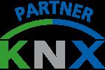 KNX Partner B2ai