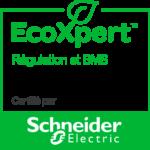 EcoXpert B2ai