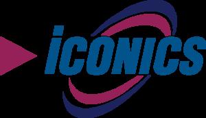 ICONICS B2ai